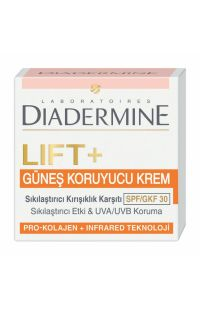 DIADERMINE LIFT GUNDUZ KREMI PROTEC 50 ML