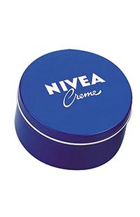 NIVEA KREM 250 ML