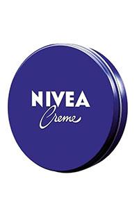 NIVEA KREM 75 ML