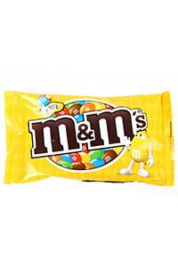 M&M CHOCO DRAJE FISTIKLI 45 GR