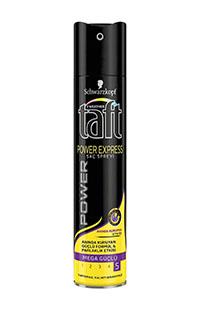 TAFT SPREY POWER EXPRESS