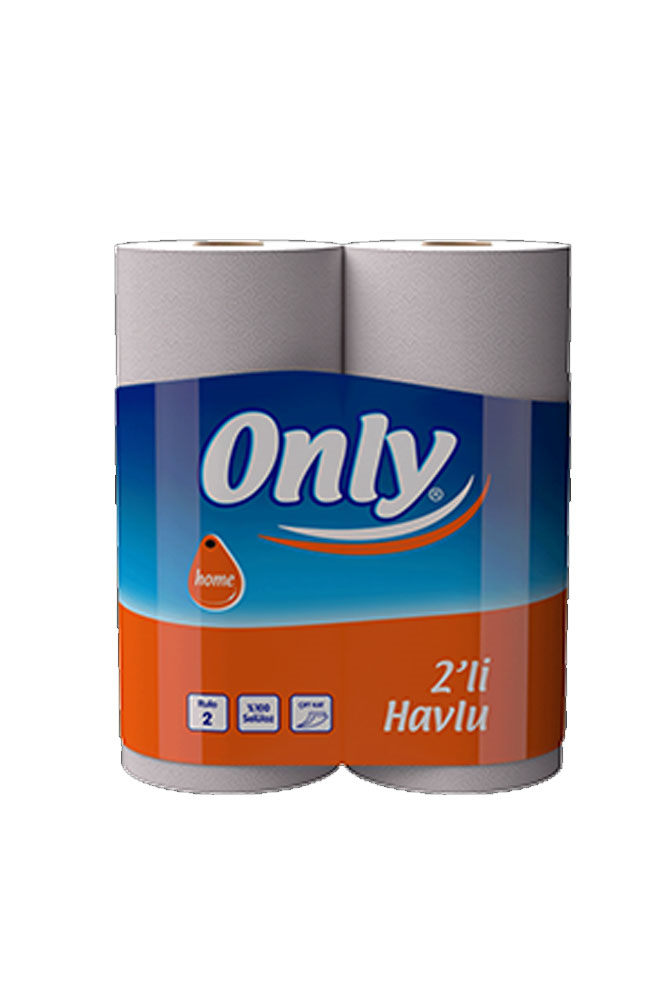 ONLY HOME 2 LI HAVLU