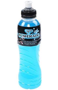 POWERADE ICE BLAST 500 ML
