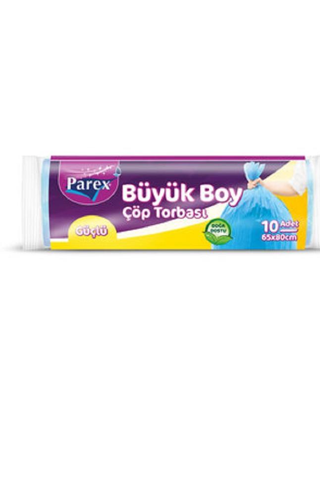 PAREX COP TORBASI BUYUK BOY