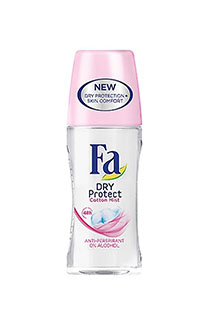 FA ROLL-ON BYN DRY PROTECT