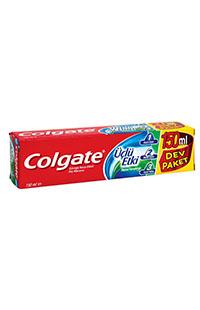 COLGATE 3 LU ETKI 150 ML