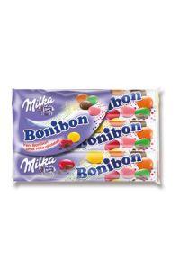 MILKA BONIBON 3 TUP