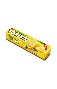 TOFITA LIMON SEKER 47 GR