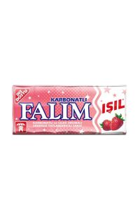 FALIM 5 LI ISIL CILEK