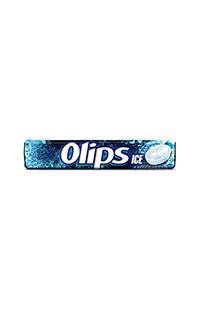 OLIPS ICE 28 GR