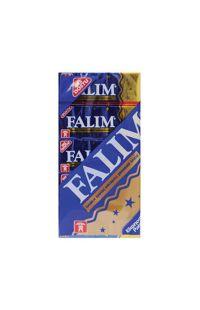 FALIM 5 LI DAMLA 18KT*20STK*7GR