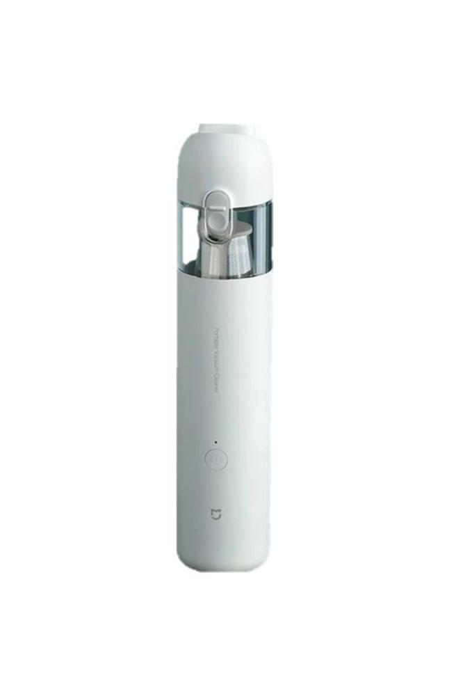 XIAOMI MI ROBOT VACUUM CLEANER MINI WHITE