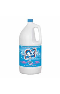 ACE CAMASIR SUYU  2 LT  NORMAL
