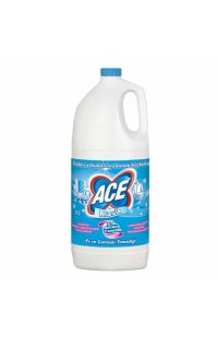 ACE CAMASIR SUYU 4 LT NORMAL
