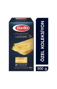 BARILLA LASAGNE 500 GR