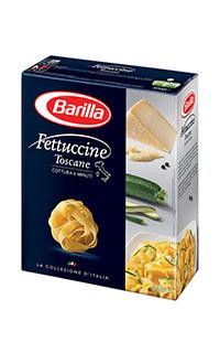 BARILLA FETTUCINE 500 GR