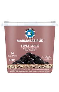 MARM SEPET SERISI M 400 GR