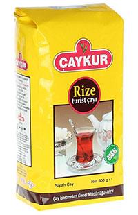 CAYKUR RIZE TURIST CAYI 500 GR