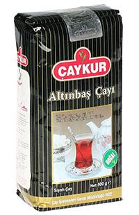 CAYKUR ALTINBAS CAY 500 GR