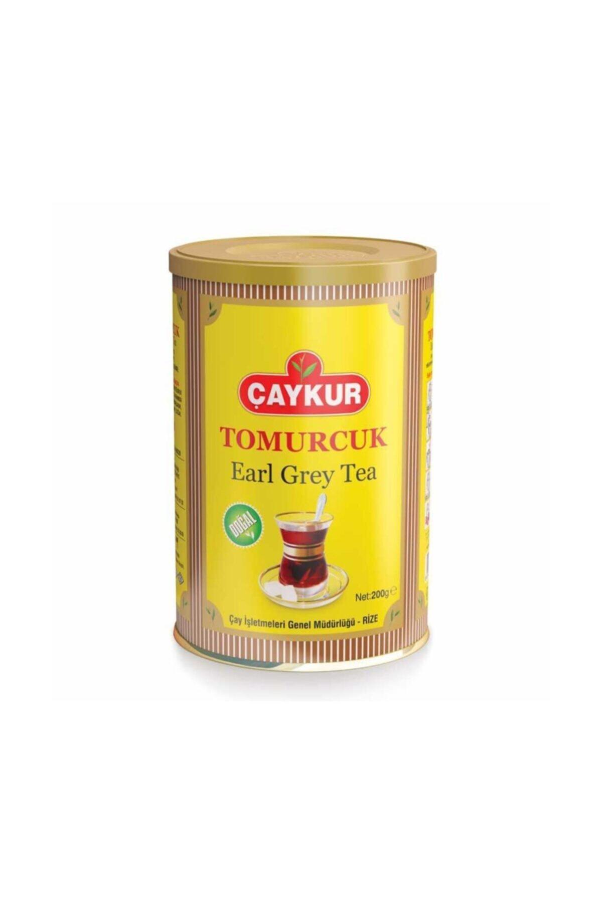 CAYKUR TOMURCUK 200 GR