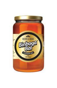 BINBOGA KOOPERATIF GEVEN BAL 850 GR