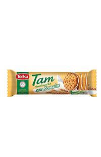 TORKU TAM SUTLU KREMALIM 83 GR