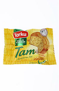 TORKU TAM KEK 45 GR