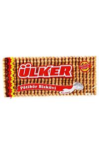 ULKER PETIBOR 175 GR