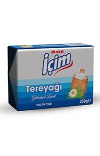 ICIM TEREYAG FOLYO 200 GR
