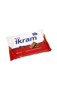 ULKER IKRAM KREMALI BISK CIK 3X84 GR 1102-03