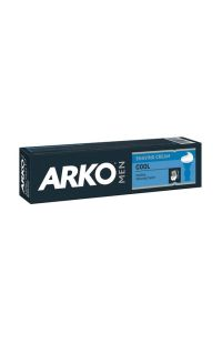 ARKO TIRAS KREMI COOL 100 ML