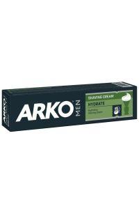 ARKO TIRAS KREMI HYDRATE 100 ML