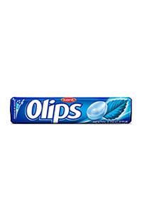 OLIPS MENTOL 28 GR STICK