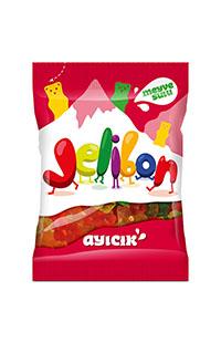 JELIBON 80 GR AYICIK