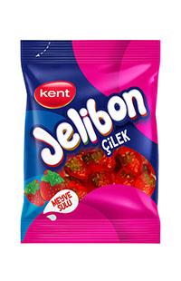 JELIBON 80 GR CILEK