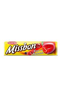 MISSBON STICK VISNE-AHUDUDU 43 GR