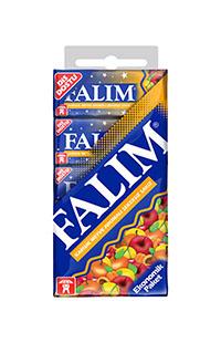 FALIM 5 LI K_MEYVE 4KT*20MRX*5STK*7GR