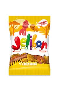 JELIBON 80 GR AFRIKA