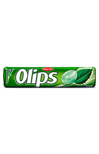 OLIPS NANE STICK 28 GR