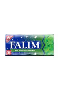 FALIM 5 LI NANE-300823