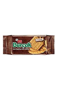 ETI BURCAK 131 GR