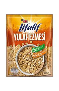 ETI LIFALIF YULAF 500 GR