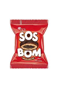 ETI SOSBOM 50 GR