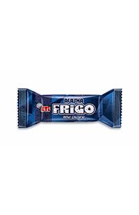 ETI ALASKA FRIGO BITTER 60 GR