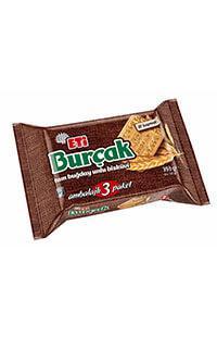 ETI BURCAK 3 LU 393 GR