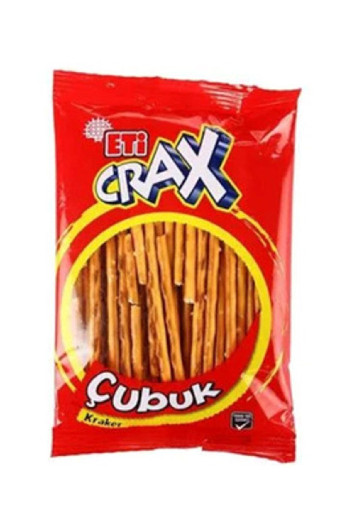 ETI CRAX CUBUK 40 GR