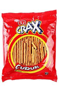 ETI CRAX CUBUK KRAKER 95 GR