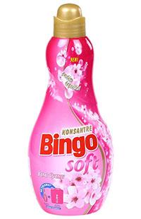 BINGO SOFT KONST 1440 ML BAHAR