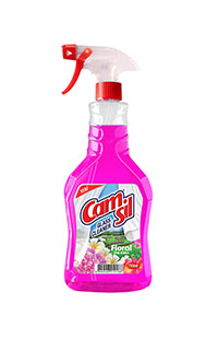 CAMSIL FLORAL 750 ML