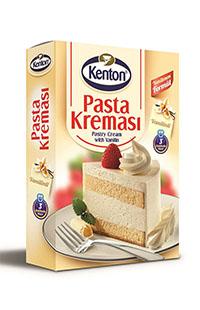 KENTON PASTA KREMASI SADE 137 GR
